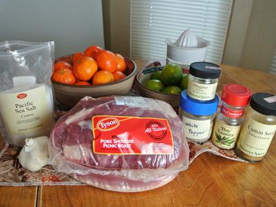 Cuban-Pork-Roast-1