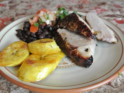 Cuban-Pork-Roast-7