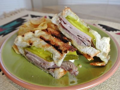 Cuban-Pork-Sandwich-7