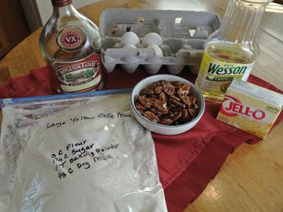 Rum-Cake-1