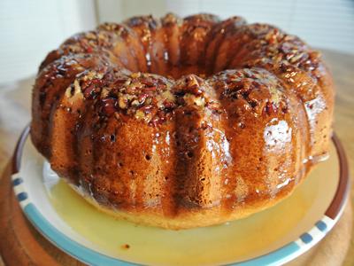 Rum-Cake-10