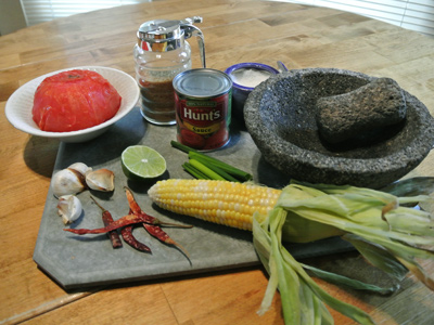 Arbol-Salsa-with-Roasted-Corn-2