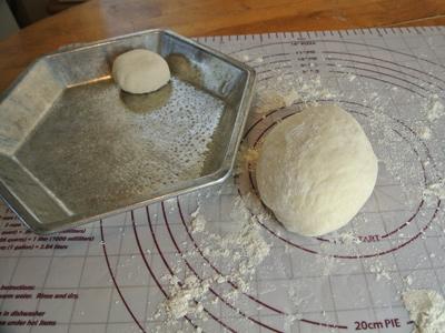 Artisan-Bread-12