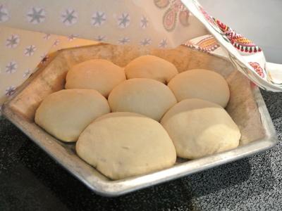 Artisan-Bread-14
