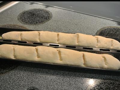 Artisan-Bread-15