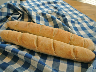 Artisan-Bread-20