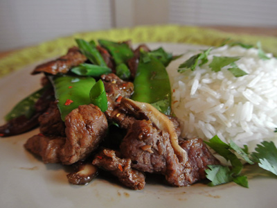 Beef-and-Snow-Peas-10