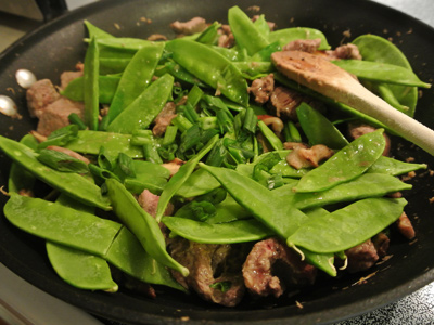 Beef-and-Snow-Peas-6