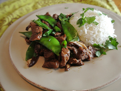 Beef-and-Snow-Peas-8
