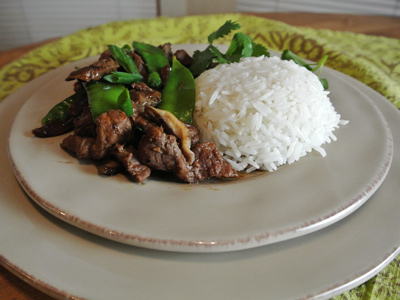 Beef-and-Snow-Peas-9