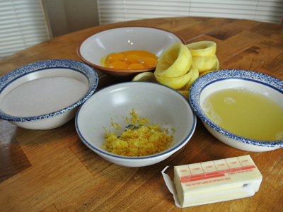 Lemon-Curd-2