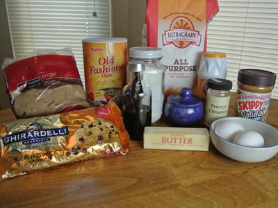 Oatmeal-PB-&-CC-Cookies-1