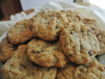 Oatmeal-PB-&-CC-Cookies-8