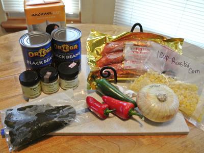 Chorizo-Black-Bean-Soup-1