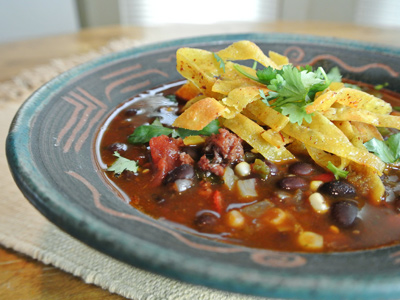 Chorizo-Black-Bean-Soup-11