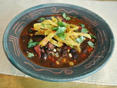 Chorizo-Black-Bean-Soup-12