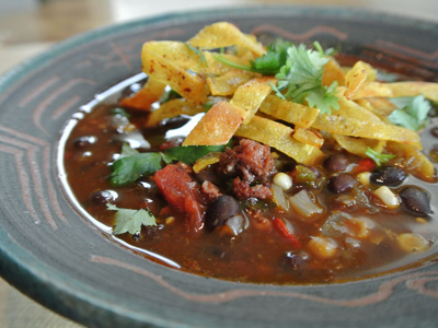 Chorizo-Black-Bean-Soup-13