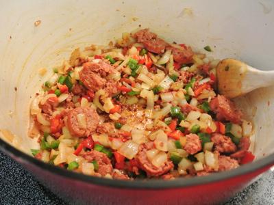 Chorizo-Black-Bean-Soup-5