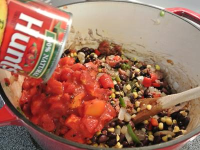 Chorizo-Black-Bean-Soup-7