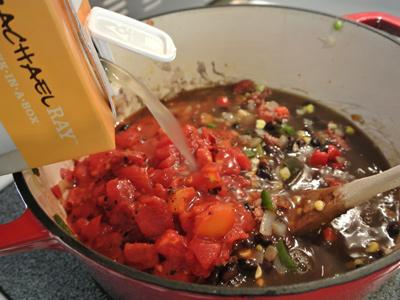 Chorizo-Black-Bean-Soup-8
