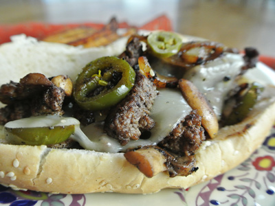 Jalapeno-Cheese-Steak-21