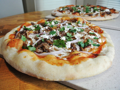Pulled-Pork-Pizza-10