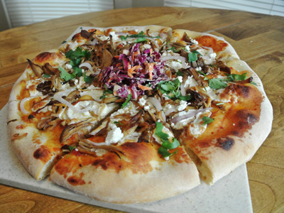 Pulled-Pork-Pizza-12