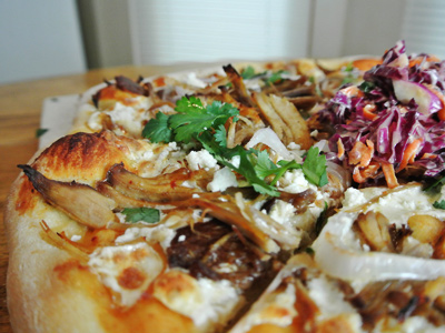 Pulled-Pork-Pizza-13