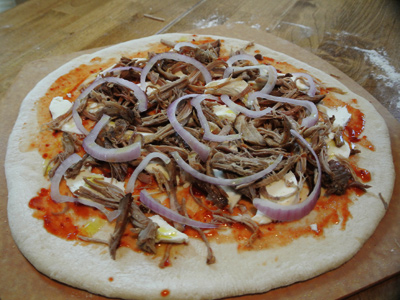 Pulled-Pork-Pizza-9