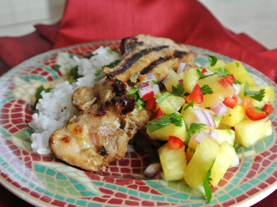 Soy-Ginger-Chicken-with-Pineapple-Salsa-1