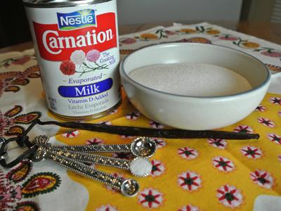 Vanilla-Ice-Cream-1