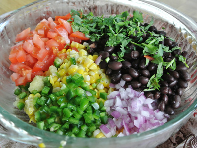 Black-Bean-and-Corn-Salsa-3