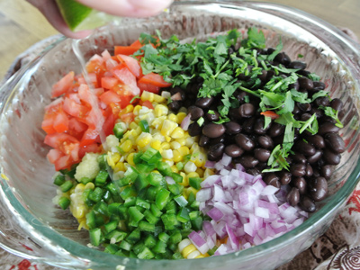Black-Bean-and-Corn-Salsa-4