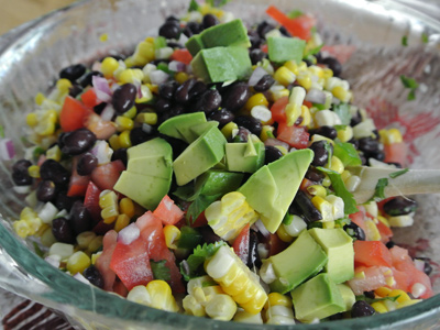 Black-Bean-and-Corn-Salsa-5