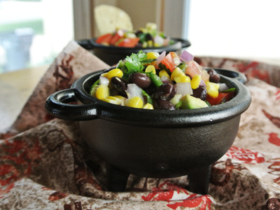 Black-Bean-and-Corn-Salsa-6