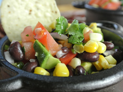 Black-Bean-and-Corn-Salsa-8