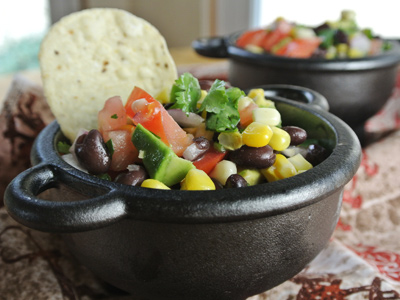 Black-Bean-and-Corn-Salsa-9