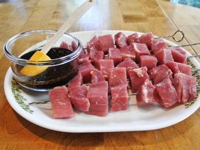 Soy-Honey-Pork-Kabobs-2