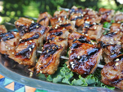 Soy-Honey-Pork-Kabobs-7