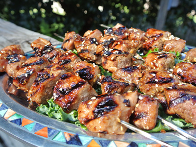 Soy-Honey-Pork-Kabobs-8