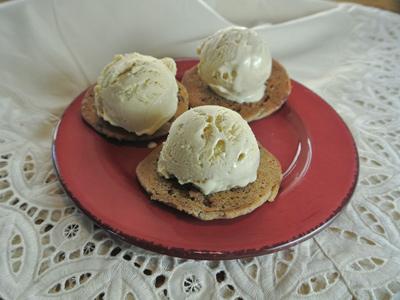 C T Ice Cream Bars 2