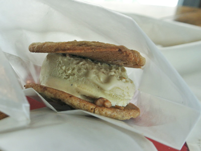 C-T-Ice-Cream-Bars-4