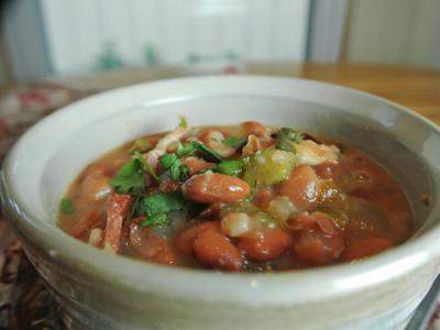 Charro-Beans-14