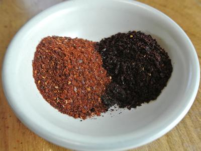 Chile-Seasoning-4