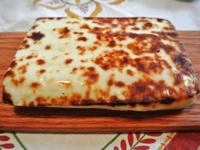 Grilled-Bread-Cheese-2