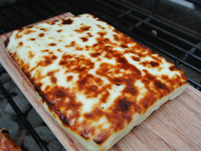 Grilled-Bread-Cheese-3