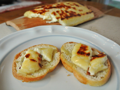 Grilled-Bread-Cheese-5