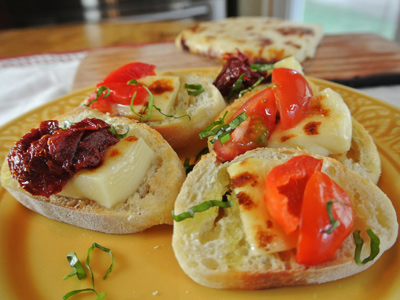 Grilled-Bread-Cheese-6