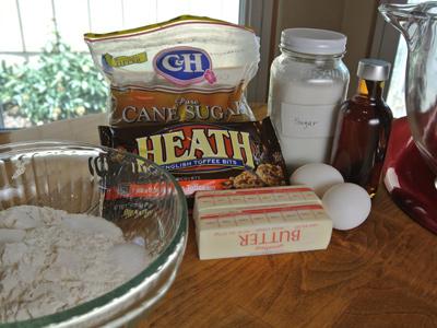Heath-Bar-Cookies-1