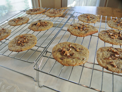 Heath-Bar-Cookies-10